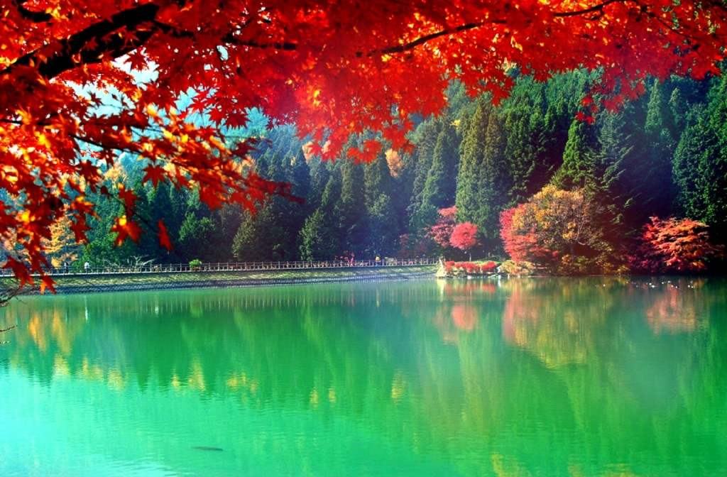 autumn_lake_in_japan_rivers_love_four_fall_hd-wallpaper-1857646