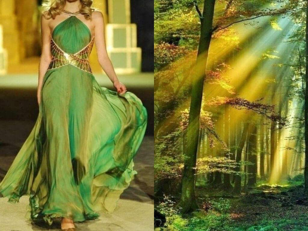beautiful-dresses-inspired-by-nature-13