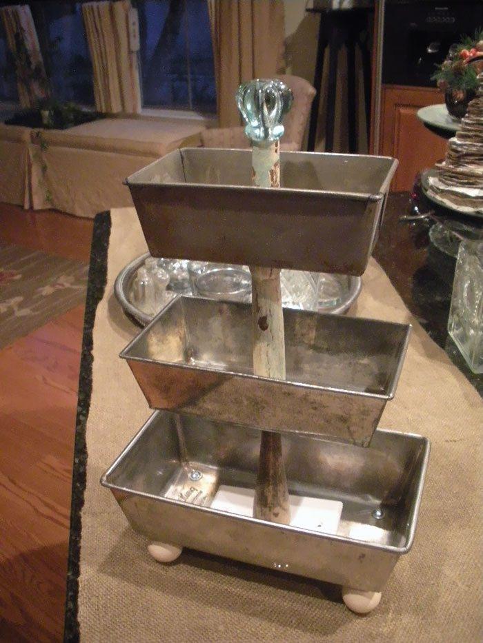 DIY-repurpose-old-kitchen-stuff32__700
