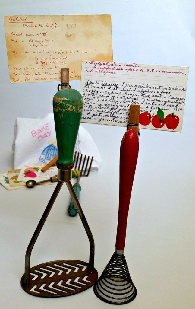 diy-repurpose-old-kitchen-stuff-29__700