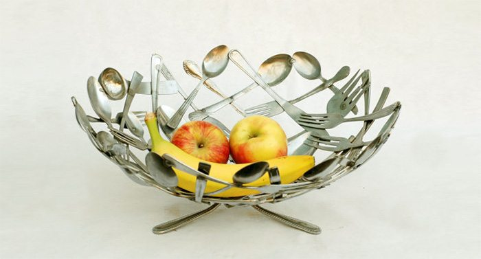 diy-repurpose-old-kitchen-stuff-2__700