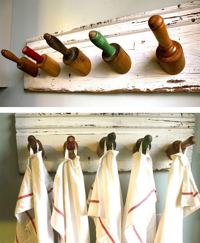 diy-repurpose-old-kitchen-stuff-621__700