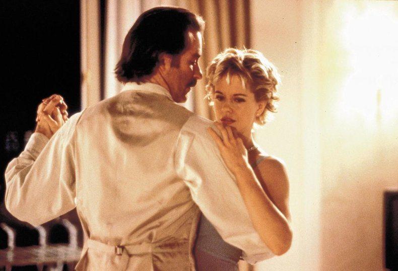 25 романтических фильмов для 14 февраля