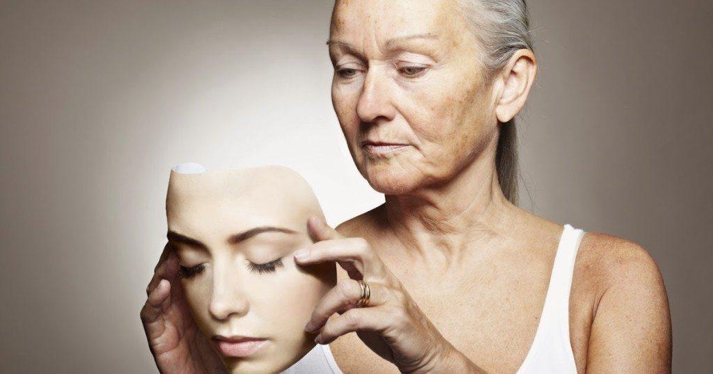 10 привычек, из-за которых вы стареете быстрее