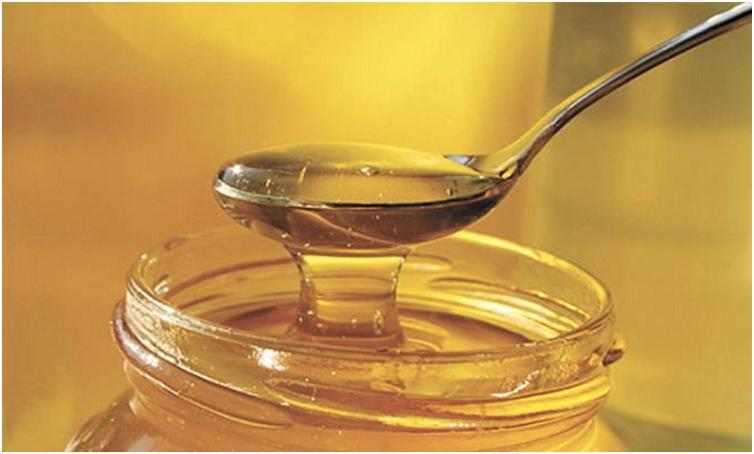 10 необычных свойств меда, о которых ты не подозревал!