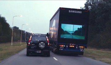 Эта гениальная идея может спасти тысячи жизней на дорогах