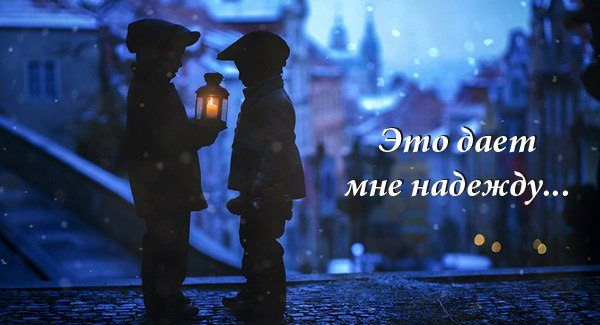 jueihdzri_8
