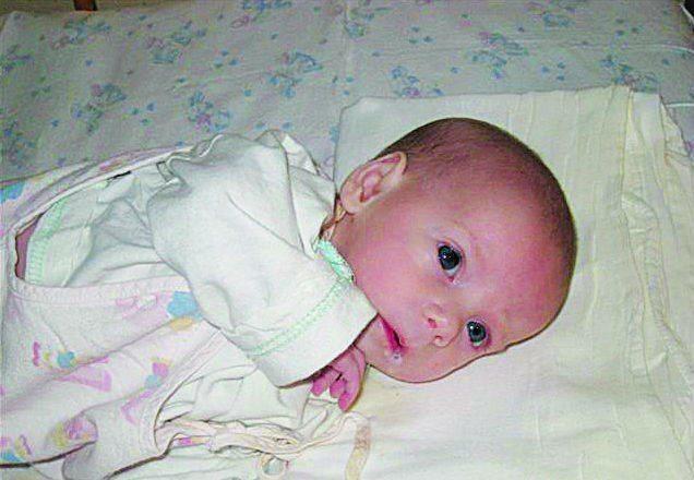 Шок! Папа отказался от ребенка после совместных родов и мама согласилась на это ради мужа!