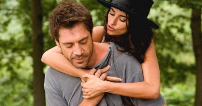 Как любить женщин: краткий путеводитель по отношениям из 9 пунктов
