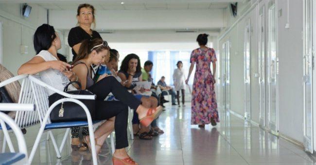 Женские привычки, которые раздражают гинекологов больше всего
