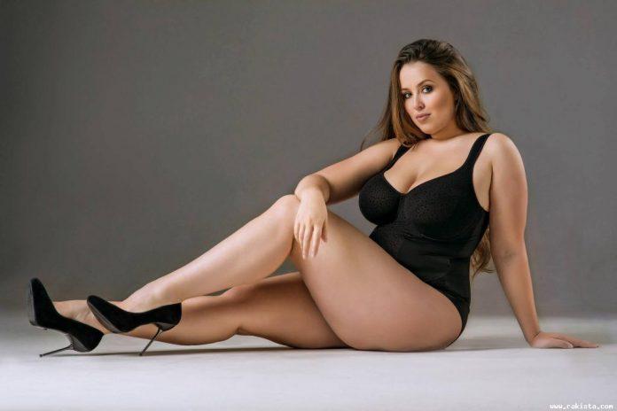 porno-foto-seksualnie-pishki