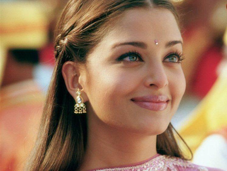 Мой индийский босс надумал жениться