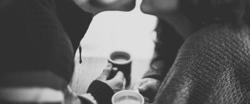 Завела любовника при муже-алкоголике
