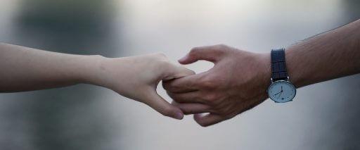 Муж или ребенок? Вся Россия так живет и ничего