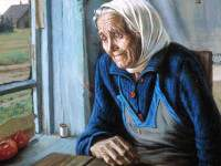 Почему старики сожалеют о прошлом? Советы, которые помогут  не совершить их ошибок