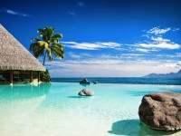 15 райских стран, в которых жить и отдыхать дешевле, чем вам кажется