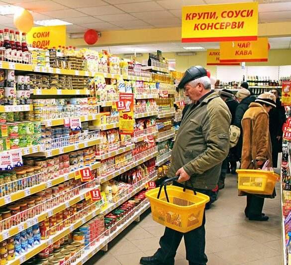 Какие уловки применяют  супермаркеты, что бы заставить нас покупать?