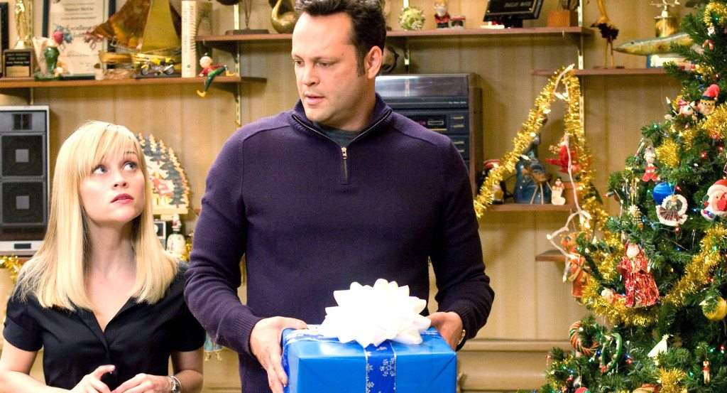 fourchristmases_3
