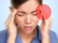 Игнорировать головную боль опасно! 6 предупреждающих сигналов