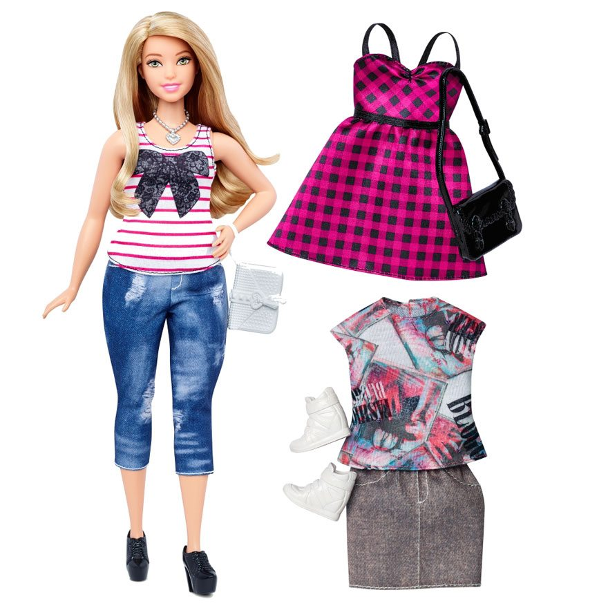 barbie-realistic-bodies-doll-real-women-6