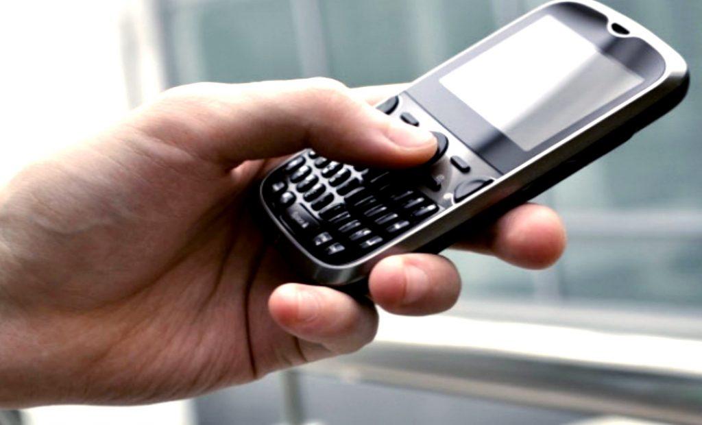Ты и представить не мог, на что способен твой мобильный телефон! 4 важных секрета