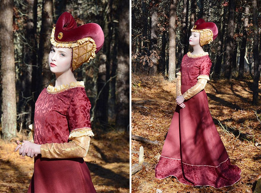 costumes-incredible-dresses-young-designer-angela-clayton-14
