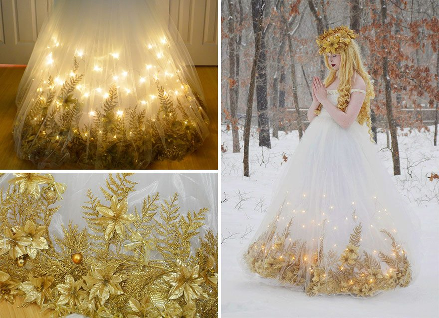 costumes-incredible-dresses-young-designer-angela-clayton-27