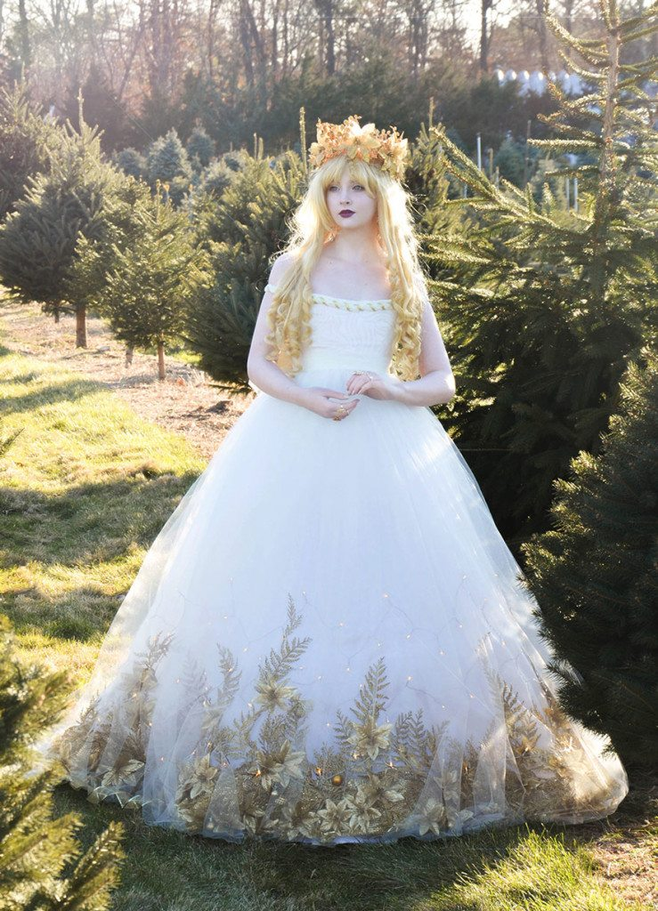 costumes-incredible-dresses-young-designer-angela-clayton-31