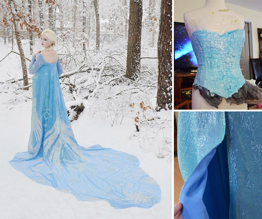 costumes-incredible-dresses-young-designer-angela-clayton-8