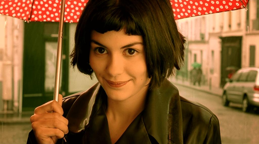 20 прекрасных фильмов с ароматом весны