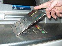 Будьте осторожны! 10 приемов, которые используют современные мошенники
