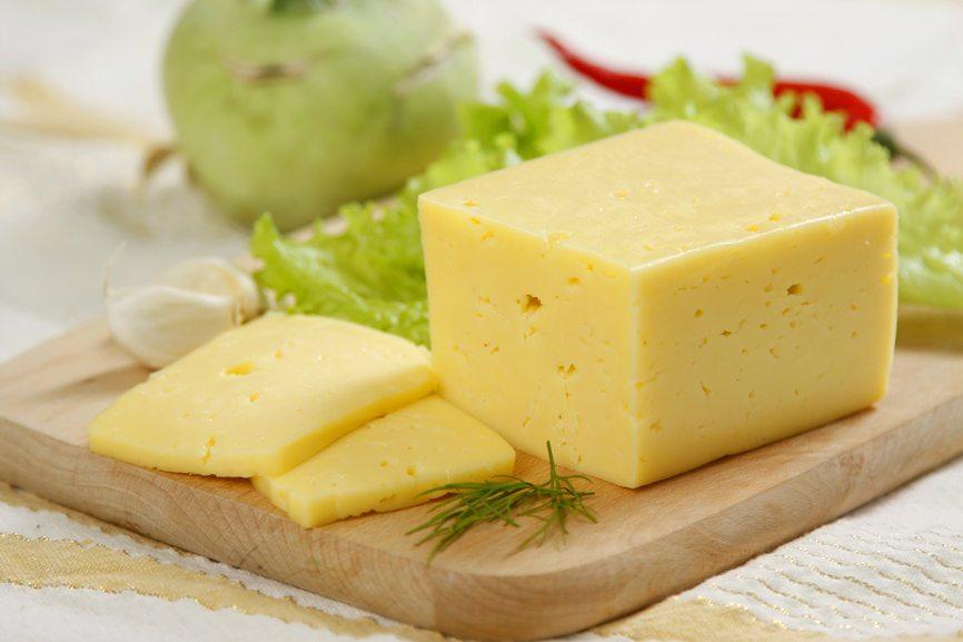 15 диетических продуктов, из-за которых ты, на самом деле, толстеешь!