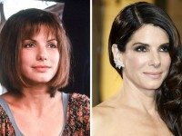 20 известных женщин, которые с возрастом стали еще прекраснее
