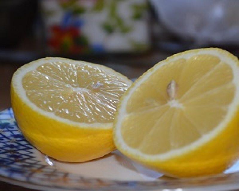 33 продукта, которые заставят рак голодать!