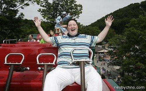 08-rollercoaster