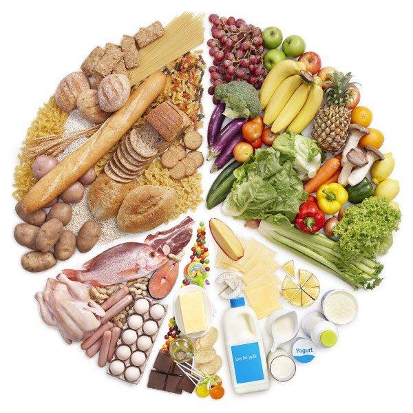 7 продуктов, которые содержат больше кальция, чем молоко!