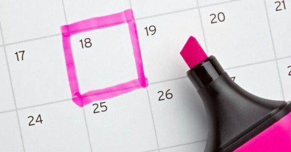 У меня задержка 10 дней, но я не беременна! Что это и что делать?!