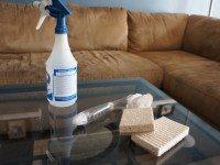 12 советов, которые заставят тебя полюбить уборку. Почему я не знала этого раньше?