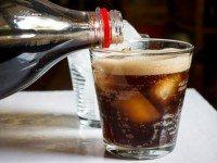 Знаешь ли ты, как кока-кола влияет на твой организм на самом деле?