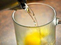 Этот напиток лучше любого препарата уменьшит уровень холестерина в крови и сожжёт жиры!