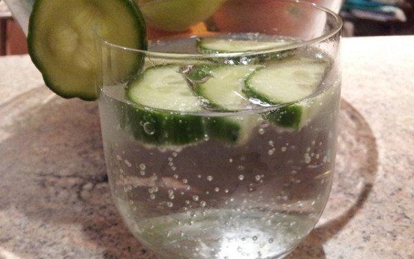 Этот напиток предотвратит развитие сахарного диабета и защитит ваше сердце от приступа!