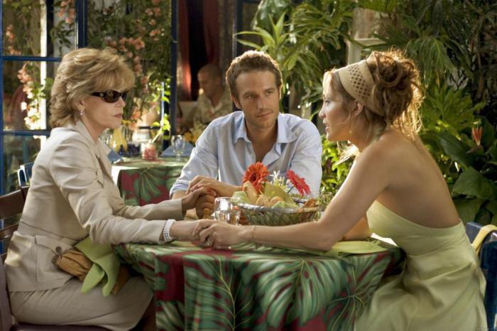 10 превосходных фильмов, которые женщины должны смотреть в одиночку