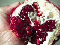 11 продуктов, которые замедляют старение