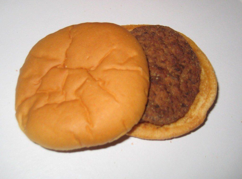 hamburger-14jaar-1