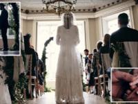 Невесте 11 лет, жениху — 35!!! Как на такое могли согласиться ее родители?!