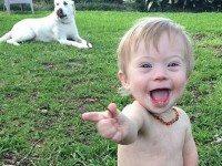 Он назвал этого мальчика уродом. Меткий ответ мамы поставил обидчика на место!