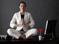 Метод Хасана Алиева: 5 минут, которые изменят вашу жизнь