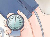 Самый эффективный способ снизить артериальное давление за 5 минут!