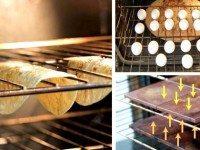 10 блестящих советов для всех хозяек, которые ценят мастерство на кухне!