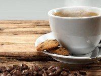 Как правильно приготовить кофе: 9 секретов от бариста